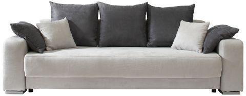 Passt diese Sofa-Farbe zu