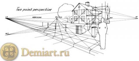pin zeichnen sich durch besondere praezision und. Black Bedroom Furniture Sets. Home Design Ideas