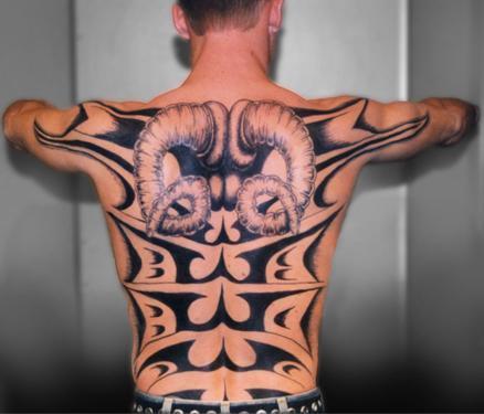 preis f r diese tattoos kosten tattoo. Black Bedroom Furniture Sets. Home Design Ideas