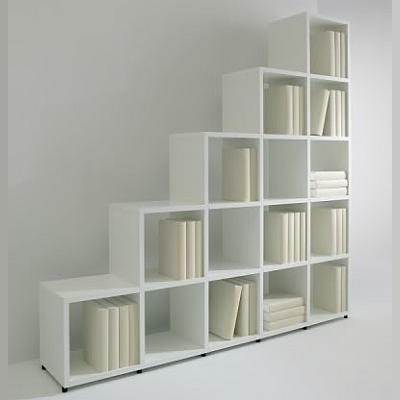 regal bauen haus werkzeug holz. Black Bedroom Furniture Sets. Home Design Ideas