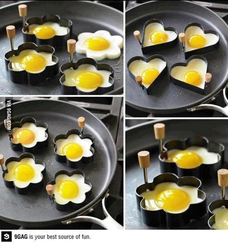 Romantisches essen kreative ideen liebe hilfe freundin - Kreative ideen ...
