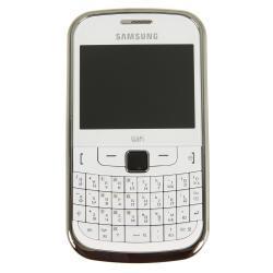 ... Descargar Whatsapp Para Samsung Gt S5230 Descargar Whatsapp   My Blog