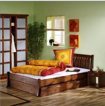 Schlafzimmer Schrank Ge Ucht