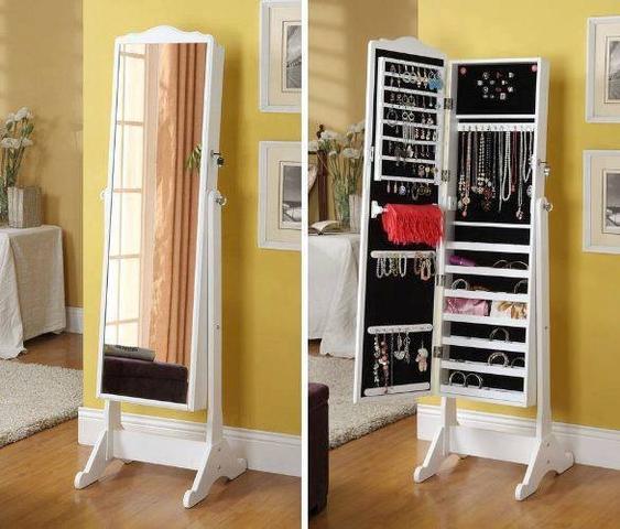 schmuckspiegelschrank wo spiegel schrank. Black Bedroom Furniture Sets. Home Design Ideas