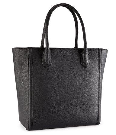 h und m tasche schwarz h und m tasche schwarz tasche handtasche schwarz hey kann mir jemand. Black Bedroom Furniture Sets. Home Design Ideas