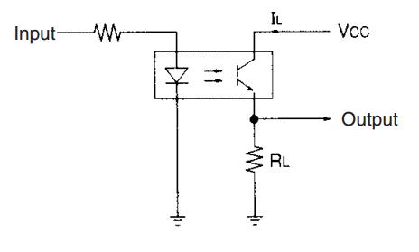 Arduino Controlled Light Dimmer - 3