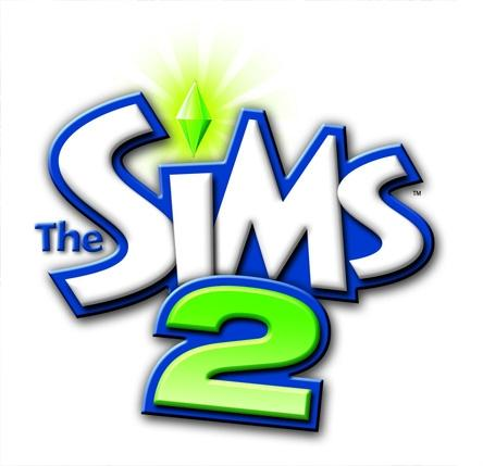 Would you play Sims 3 or Sims 2?