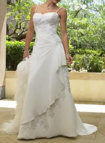 Standesamt Kleid.... günstig und trotzdem toll!? (kleidung, beauty ...