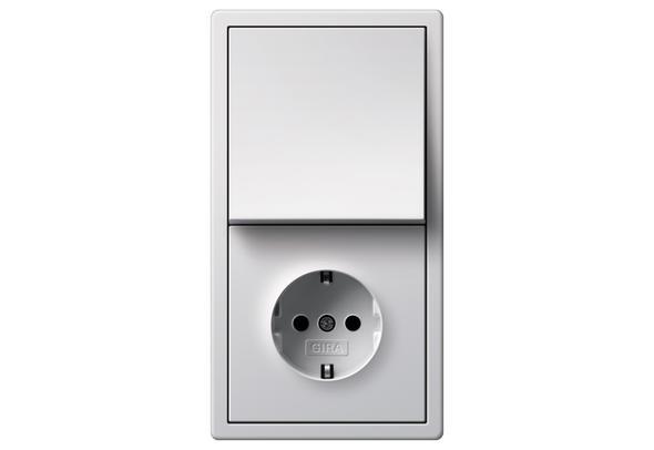 steckdosen abdeckung einsetzen lichtschalter steckdose. Black Bedroom Furniture Sets. Home Design Ideas