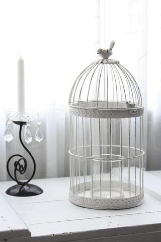 Suche Deko Vogelk Fig Dekoration