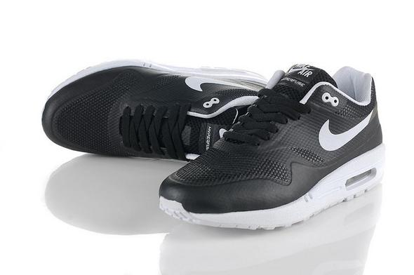 ... Nike Air Max 1 Bestellen Online ...