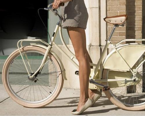 suche retro fahrrad hilfe erforderlich freizeit. Black Bedroom Furniture Sets. Home Design Ideas