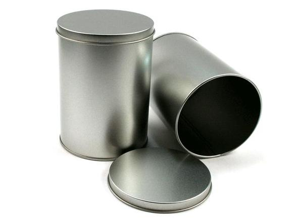 suche runde metall dosen zum basteln wer kann helfen einfache unbedruckte dosen technik. Black Bedroom Furniture Sets. Home Design Ideas
