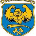 Tattoo Oberschlesien