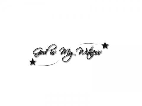 pin tattoo schriftzug big seb mit totenkopf und blume motiv 39 on pinterest. Black Bedroom Furniture Sets. Home Design Ideas