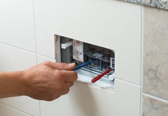 toiletten sp hlkasten teil fehlt wasser heimwerken toilette. Black Bedroom Furniture Sets. Home Design Ideas