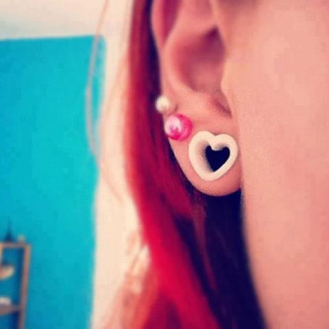 tunnels 6mm