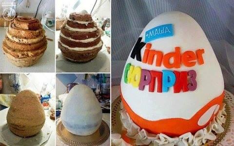 http://images.gutefrage.net/media/fragen/bilder/ue-ei-kuchen-torte/0