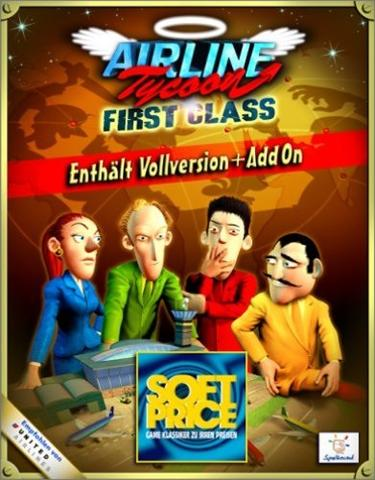 airline tycoon deluxe spiele cheats