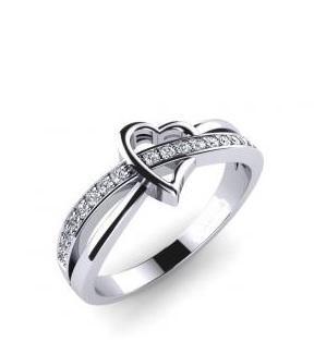 verlobung welchen ring findet ihr sch ner heiraten ringe. Black Bedroom Furniture Sets. Home Design Ideas