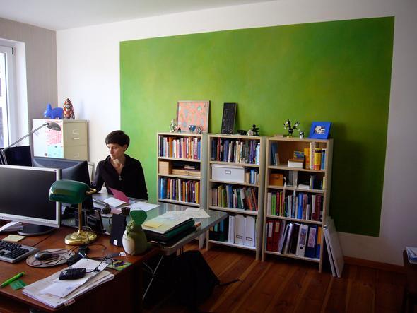 w nde streichtechnik gesucht technik farbe kunst. Black Bedroom Furniture Sets. Home Design Ideas