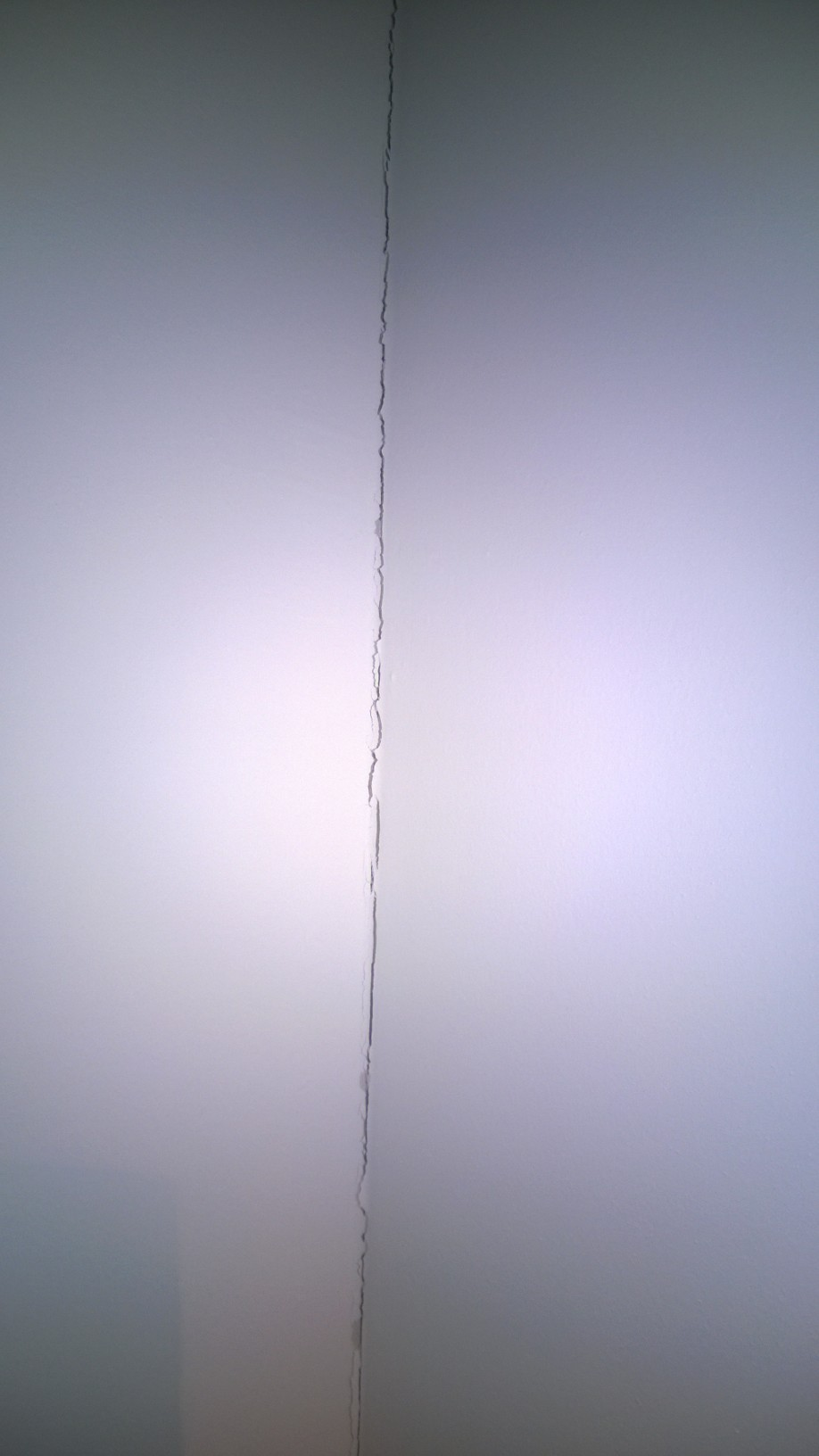 Wandfarbe grau wischtechnik