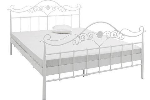 kovova postel 120×200 ikea – meble dla mieszkań, Hause deko