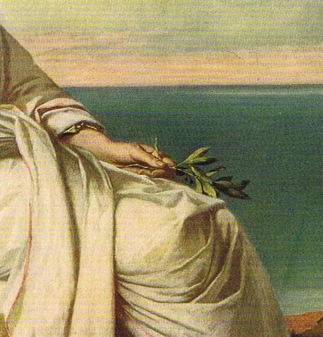 was bedeutet mythos