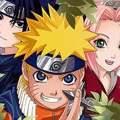 Was ist der Unterschied zwischen Naruto und Naruto Shippuuden???