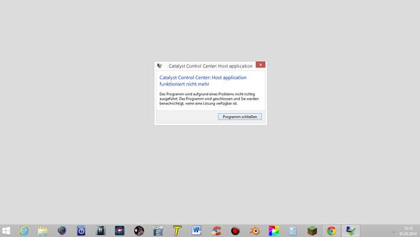 Microsoft bilder
