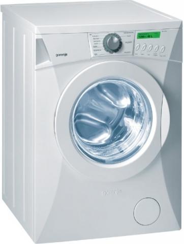 was kann sein wenn nach dem waschgang der ganze boden nass ist waschen waschmaschine. Black Bedroom Furniture Sets. Home Design Ideas