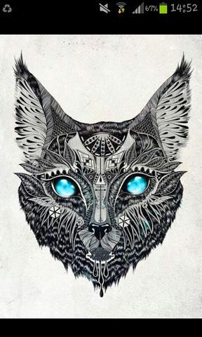 was k nnte dieses bild tattoo f r eine bedeutung haben freizeit geiles tattoo. Black Bedroom Furniture Sets. Home Design Ideas