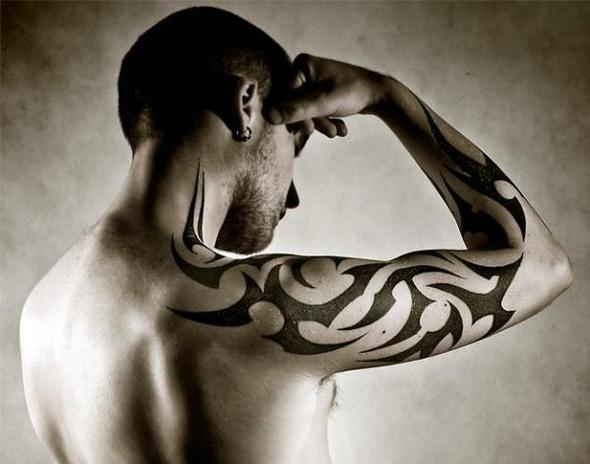 was kostet dieses tattoo anbei ein bild tattoowierungen. Black Bedroom Furniture Sets. Home Design Ideas