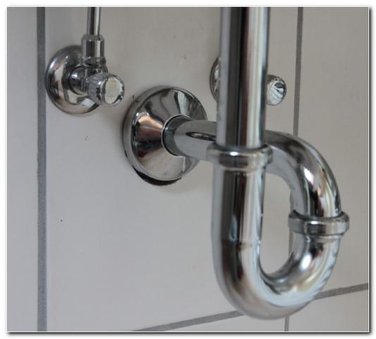 abfluss verstopft cola sch n verstopfter abfluss dusche einzigartig home ideen abfluss. Black Bedroom Furniture Sets. Home Design Ideas