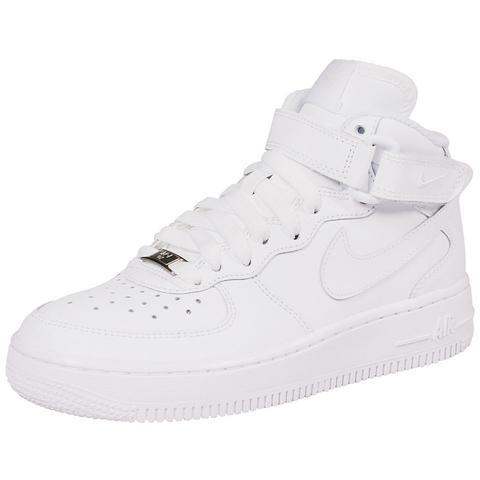 nike air force einen damen