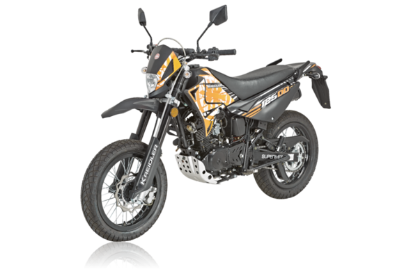 welche 125ccm supermoto bis 2500 leichtkraftrad enduro f hrerschein. Black Bedroom Furniture Sets. Home Design Ideas