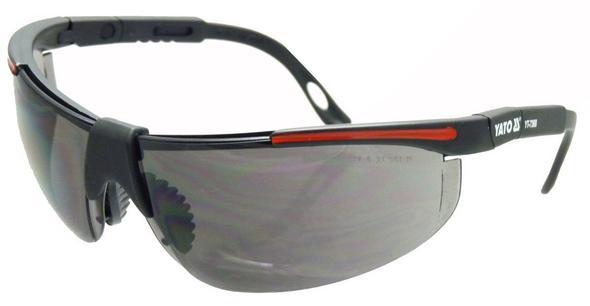 welche dieser softair schutzbrillen ist am besten sport. Black Bedroom Furniture Sets. Home Design Ideas