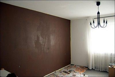 welche farbe passt besser steine. Black Bedroom Furniture Sets. Home Design Ideas