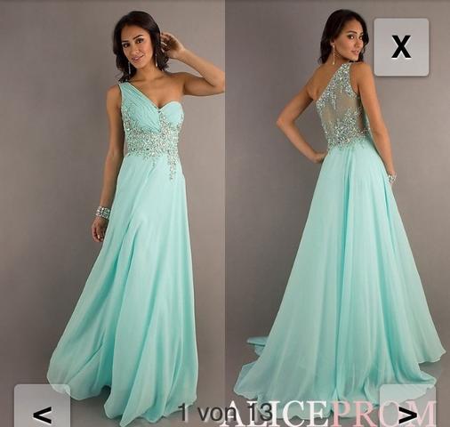 Welche Farbe Passt Zu Rosa Kleid : welche frisur passt zu meinem kleid?