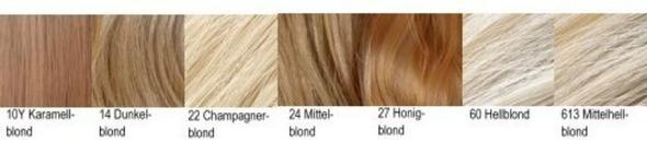 welche haarfarbe blondt ne findet ihr am besten haare blond. Black Bedroom Furniture Sets. Home Design Ideas