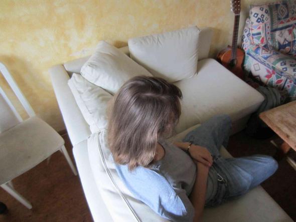 welche haarfarbe ist das genau aschblond helles aschbraun oder etwas anderes frisuren. Black Bedroom Furniture Sets. Home Design Ideas
