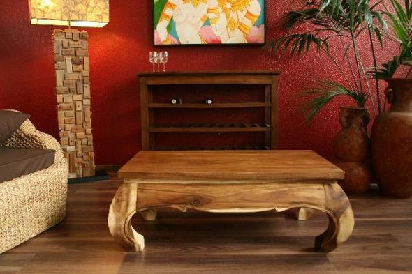 welche holzart passt besser zu kernbuche holzarten haus schreiner. Black Bedroom Furniture Sets. Home Design Ideas