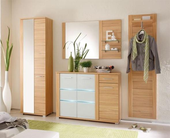 welche farbe passt zu braunen m beln die neuesten innenarchitekturideen. Black Bedroom Furniture Sets. Home Design Ideas