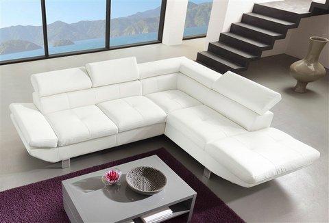 welche wandfarbe bei wei er wohnwand und wei en sofa. Black Bedroom Furniture Sets. Home Design Ideas