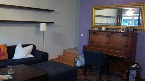 welche wandfarbe passt zu lila raumgestaltung farben. Black Bedroom Furniture Sets. Home Design Ideas