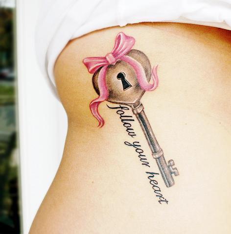 Welches Tattoo? :o (Körper, Schmerzen, Bilder)