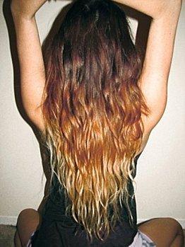 wer kennt sich mit haarfrisuren aus haare schneiden