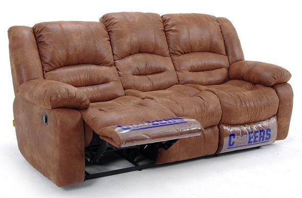 wer wei wo man sofas couchgarnituren der marke cheers kaufen kann m bel. Black Bedroom Furniture Sets. Home Design Ideas