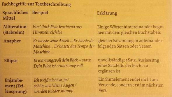 deutsche erotikstar münchen pornokino