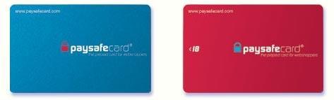 paysafe card verkaufsstellen